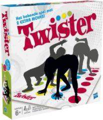 Hasbro Twister gezelschapsspel (NL)
