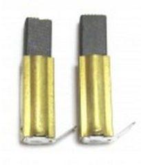 DeWalt Bürste 230 V für Elektrowerkzeuge 247533-11