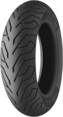 Zwarte Michelin Buitenband 10x100/80 City Grip