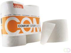Satinos Satino Premium Toiletpapier, v.p 48 rollen a 200 vel
