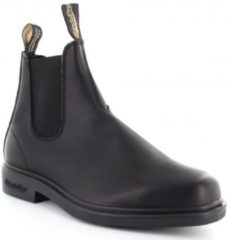 Zwarte Blundstone - Dress Boot - Heren - maat 44