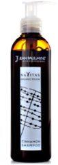 Jean Paul Mynè - Navitas Organic - Cinnamon Shampoo - 250 ml