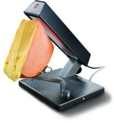Zwarte Boska Monaco - Raclette 'Quatro'
