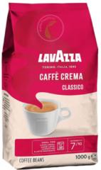 Lavazza Crema Caffe Classico Koffiebonen 1 kg