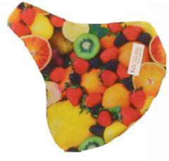 Hooodie Zadeldekje Fruit