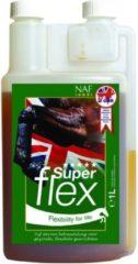 NAF Equine NAF Superflex 5 Star vloeibaar - 1 L