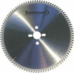 Cirkelzaagblad HM 300x3,2x30-96 tanden FORMAT