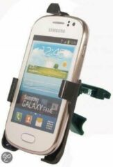 Haicom Vent houder voor de Samsung Galaxy Fame (VI-272)