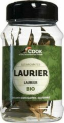 Laurier Cook