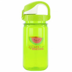Gele Nalgene - Everyday OTF Kids - Kinderdrinkfles maat 0,375 l geel