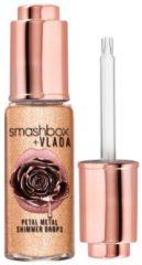 Smashbox Petal Metal Collection Gold Glitz Highlighter 10.0 ml