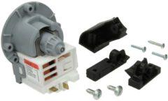 Ravizo Ablaufpumpe Solo mit 3 Bügeln (Magnettechnikpumpe, 40 Watt) für Waschmaschinen 50218959000