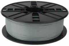 Gembird3 3DP-ABS1.75-02-GR - Filament (600 g) ABS, 1.75 mm, grijs