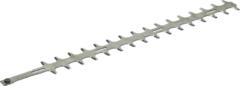 Robin Messer (651 mm) für Heckenschere