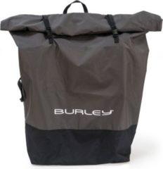 Burley Aufbewahrungstasche Burley für D?Lite Cub Solo Encore Honey Bee Bee (1 Stück)