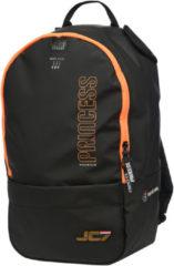 Princess Backpack Premium Junior JC#7