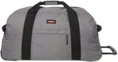 Authentic Collection Container 85 2-Rollen Reisetasche 84 cm Eastpak sunday grey