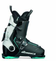 Nordica HF 75 W R dames skischoenen