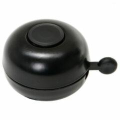 Contec - Little Ding - Fietsbel zwart