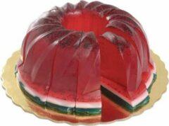 Aromaesti Taartzeep Watermeloen