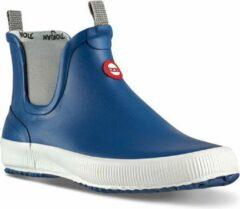 Blauwe Nokian Footwear Nokian HAI LOW blue - maat 42
