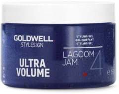 Goldwell StyleSign Lagoom Jam Gel 150ml 5x Goldwell StyleSign Lagoom Jam Gel