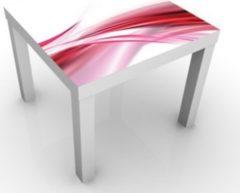 PPS. Imaging Beistelltisch - Pink Dust - Tisch Rosa
