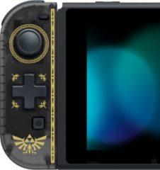 Nintendo Switch D-PAD Controller - Hori - Links - Zelda