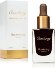 Combray Skincare Combray Nourishing Facial Oil - huid olie – 30ml