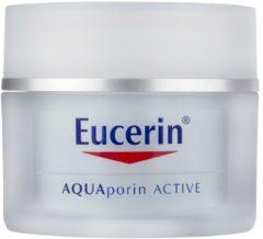 Beiersdorf AG Eucerin Eucerin® AQUAporin ACTIVE für normale Haut bis Mischhaut