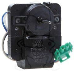 Liebherr Motor (Ventilator kompakt Motor) für Kühlschrank 6118080