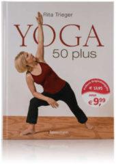 HSE24 Yoga 50 plus
