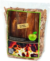 Rösle Barbecue Houtsnippers Apple - 750 gram