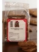 Le Poole Roomboter speculaas 12 x 200g