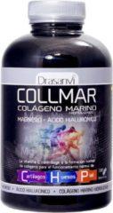 DRASANVI Collmar Colageno+acido Hialuronico 180 Caps