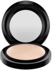 Axe Mac Mineralize Skinfinish Natural Light Powder 10g