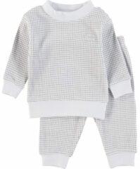 Grijze Feetje pyjama (56t/m86)