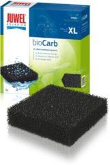Juwel Biocarb Xl Jumbo - Filtermateriaal - 14.7x14.7x2.5 cm Jumbo