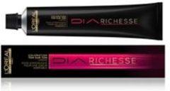 L'Oreal Professionnel L'Oréal - Dia Richesse - 9.02 Milkshake - 50 ml