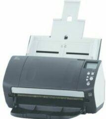 Witte Fujitsu fi-7180 - Scanner