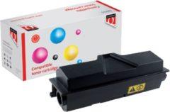 Quantore toner cartridge Kyocera TK-1140 zwart