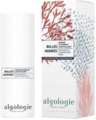 Algologie Redensifying & Plumping Mask