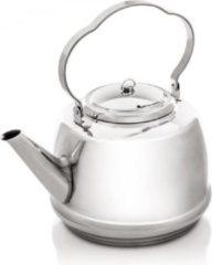 Roestvrijstalen Petromax TK3 Tea Kettle Waterketel - 5 liter