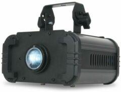American DJ Ikon IR gobo projector LED lichteffect