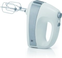 Witte WMF handmixer KULT S, 300 watt