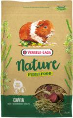Versele-Laga Menu Nature Versele-Laga Nature Cavia Fibrefood - Caviavoer - 1 kg