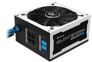 Sharkoon SilentStorm Icewind 550 - Stromversorgung (intern) 4044951015962