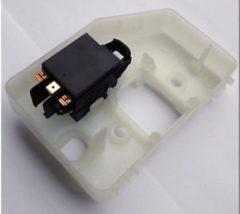 Karcher Kärcher Schalter für Hochdruckreiniger 4.744-206.0