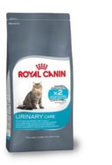 Royal Canin Fcn Urinary Care - Kattenvoer - 2 kg - Kattenvoer