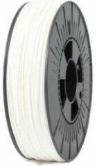 Velleman Tpu-filament - 1.75 mm (1/16) - Wit - 500 G